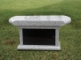 Non-Traditional & Cremation Memorials