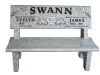 Bench-Swann Family