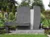 Memorial Bench 2