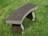 Memorial Bench 03