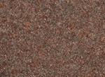 Premium Granite Colors