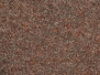 Premium Granite Colors