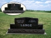 Upright-Lange