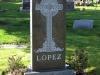 Upright-Lopez