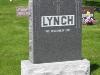 upright-lynch