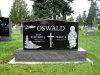 upright-oswald