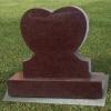 Upright Heart Memorial.jpg