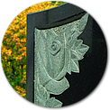 Centralia Monument